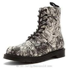 s boots products in canada boots s blundstone 1423 canvas boot grey canvas 400414