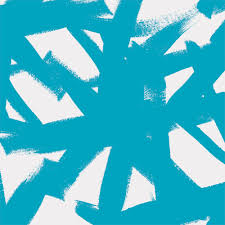 angie hranowsky studio four nyc lynx wallpaper u2014 the market