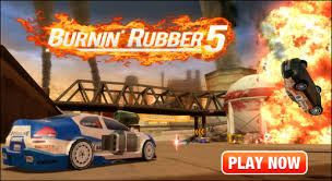 car race game for pc free download full version free car racing games download and download car racing games from