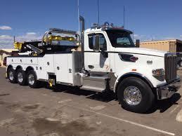 kenworth pickup trucks for sale img 8062 1498508216 5334 jpeg