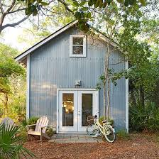 Barn Wood Siding Price Best 25 Siding Prices Ideas On Pinterest Brick Siding Faux