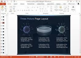 keynote template scientific presentation 40 awesome keynote and