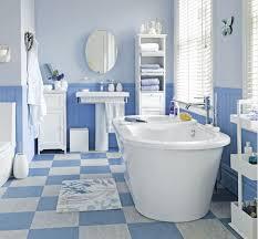 designer bathroom accessories innovation idea 11 designer bathroom accessories home design ideas