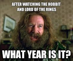 Funny Lord Of The Rings Memes - things only the lord of the rings fans will find funny funnypicsonly
