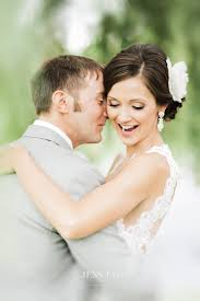 wedding photographers ta 10 things to mull when thinking about wedding photography