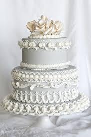toronto wedding celebratory cakes finespun cakes