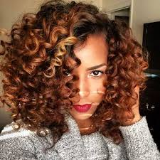 how to do a bob hairstyle with weave 13 curly short weave hairstyles short hairstyles 2016 2017