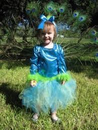 Child Peacock Halloween Costume 75 Cute Homemade Toddler Halloween Costume Ideas Parenting