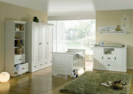 babyzimmer landhaus babyzimmer landhausstil weiss am besten büro stühle home