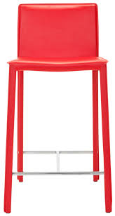 furniture name dining room inspiring 24 inch counter stools for home furniture