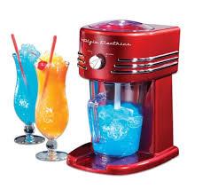 appareil en cuisine 5 accessoires de cuisine pour un été haut en couleurs poalgi
