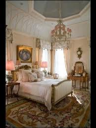 romantic bedroom design pinterest khabars net