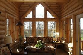 Indoor Vine Plants Adorable Log Cabin Coffee Tables Using Indoor Vine Plants