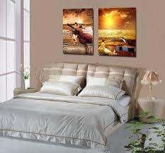 bedroom top bedroom prints home decoration ideas designing