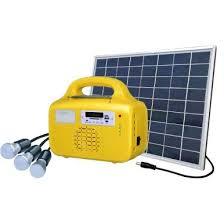 solar light for home china solar lantern solar lighting system solar street lights