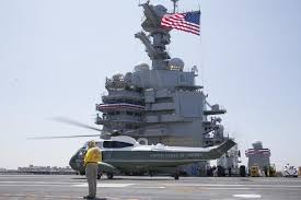 cabinets to go military discount carriers at war navy veteran bryan mcgrath makes the case for