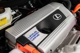 lexus nx 300h hybrid battery new car review 2015 lexus nx 300h