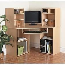 Realspace Magellan Corner Desk And Hutch Bundle Corner Desk Bedroom Furniture Design Ideas 2017 2018 Pinterest