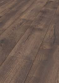 Kronopol Laminate Flooring Collections U2013 Swiss Krono U2013 Kronotex Exquisit Plus
