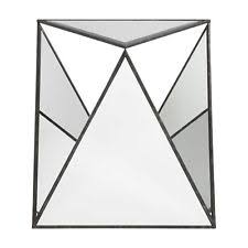 Triangle Accent Table Triangle Tables Ebay