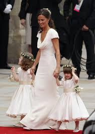 Middleton Pippa Royal Wedding Fug Or Fab Pippa Middleton Go Fug Yourself