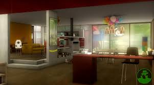 interior design cool interior designing games for houses