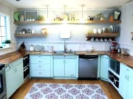 repainting metal kitchen cabinets painting metal kitchen cabinets beautiful retro metal kitchen