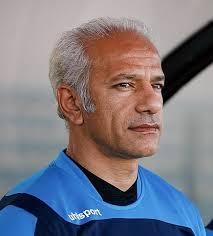 Mohammad Khakpour