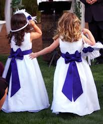 Cheap Chair Sashes 18 Best Cheap Weddings Or Party Chair Sashes Images On Pinterest
