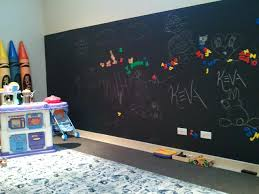 chalkboard for toddler sleek house in chalkboard paint ideas s