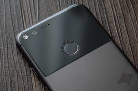 the 5 worst things about the google pixel and pixel xl
