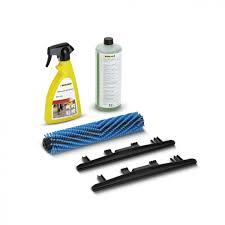 professional window cleaning equipment scrubber dryer br 30 4 c kärcher uk