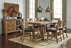 Tall Dining Room Sets by Tamilo Counter Height Dining Room Set Casual Dining Sets