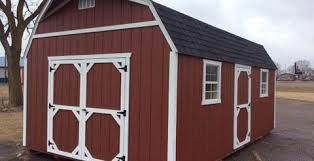 shed styles eagle creek builders shed styles browerville mn