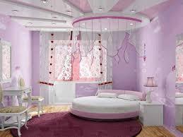 Little Girls Dream Bedroom Every Girls Dream Bedroom My Dream - Dream bedroom designs