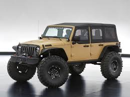 mobil jeep offroad offroad full hd wallpapers