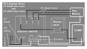 nissan 240sx air conditioning wiring diagram nissan free wiring