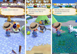 animal crossing pocket c everything you need to imore