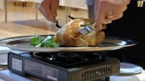 epreuve mof cuisine mof maître d hôtel du service et des arts de la table webtv