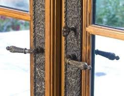 Patio Door Draft Wooden Door Handles Designs Patio Door Handles Ideas An