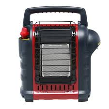 home depot black friday south san francisco mr heater portable buddy mh9bx 9000 btu radiant propane heater