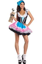 Size Nurse Halloween Costumes Compare Prices Halloween French Maid Costume Shopping