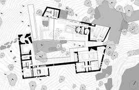 100 courtyard home floor plans 94 best house plans images