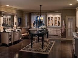 Furniture For Kitchen Storage Decorating Charming Kitchen Storage Ideas With Elegant Medallion