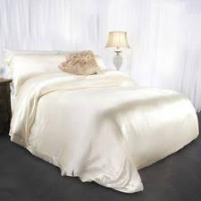 Chinese Silk Duvet Silk Duvet Cover Ebay