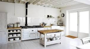 couleur pour une cuisine couleur pour cuisine 110 idées de peinture murale et façade