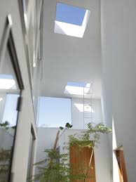 Home Design In Inside Front Door View In Inside Out House In Tokyo Home Design And