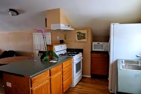 Garage Studio Apartment Apartments Captivating Colorado Cowboy Catering Vacation Rentals