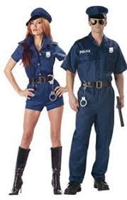 Womens Prisoner Halloween Costume Hopkinson Report Episode 127 Snooki Nurse