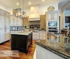 Base Cabinets For Kitchen Island Kitchen Cabinets With Island Kitchen Island Base Cabinets White